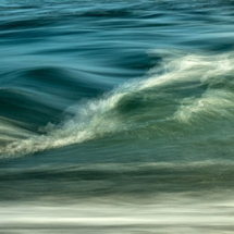 jeff_longenbaugh_waves0428