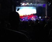 Adam Delks_JM Concert
