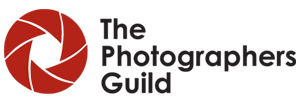 Photographers Guild Logo
